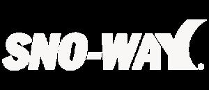Toro Walk-Behind Lawn Mowers
